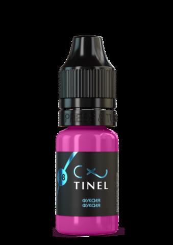 Пигмент Tinel C8