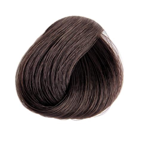 5.00 ЭВО Селектив 100мл крем краска для волос
