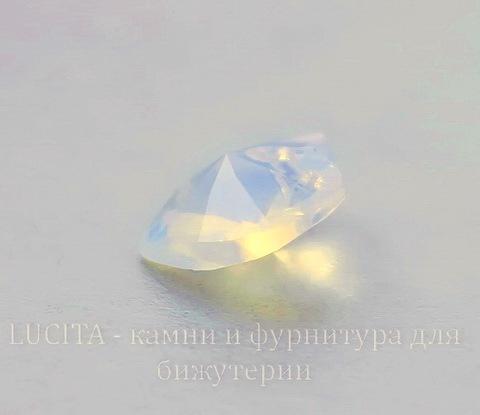6228 Подвеска Сваровски Сердечко White Opal (10,3х10 мм) (large_import_files_6b_6b9102f8874611e3bb78001e676f3543_407f3320a35740f090c1715474541395)