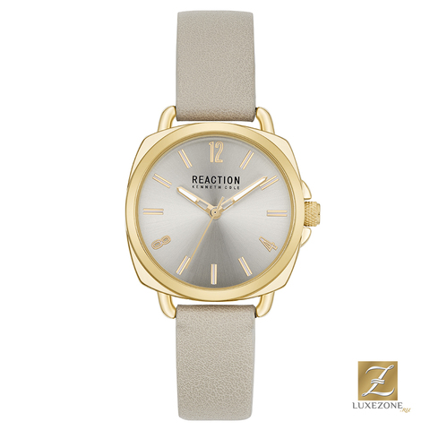 Kenneth Cole Reaction RK50100008