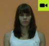 Шепелева Людмила Николаевна