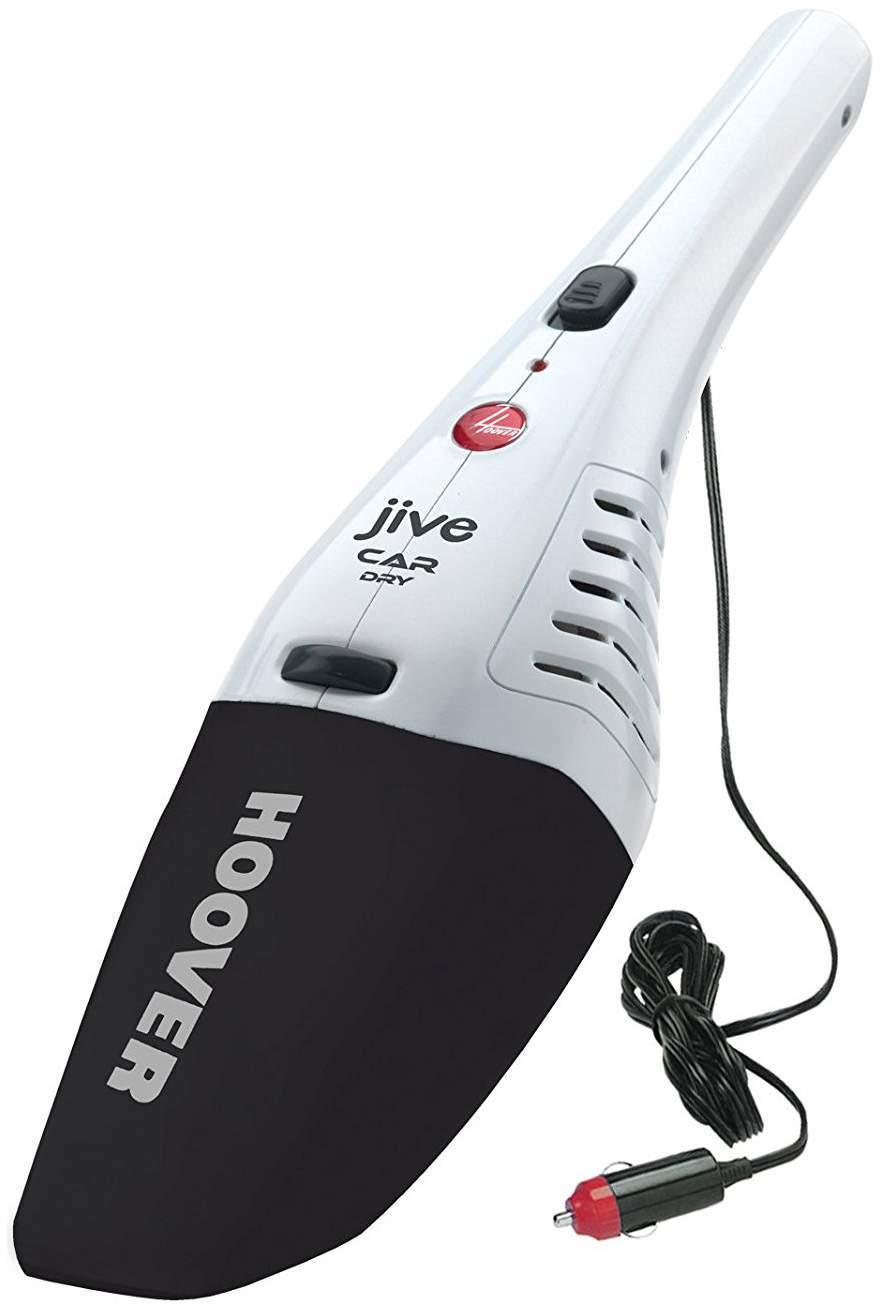 Ручные Автомобильный пылесос Hoover SJ4000DWB6 011