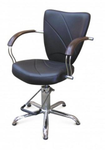 """Парикмахерское кресло """"Лика2"""""""