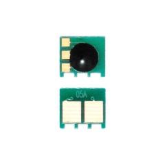 MAK CE505A - купить в компании CRMtver