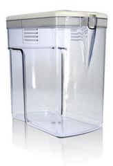 Nikken. Сменный кувшин для системы фильтрации воды PiMag оригинальный белый