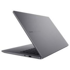Ноутбук Xiaomi RedmiBook 14