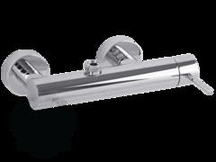 Смеситель для душевой колонны  Migliore Fortis ML.FRT-5436