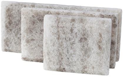 Плитка из соли 17*3*40 см, фото 1
