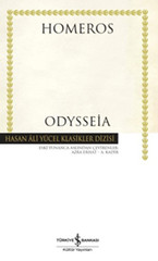 Odysseia