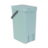 Ведро для мусора SORT&GO 16л, артикул 109843, производитель - Brabantia, фото 4