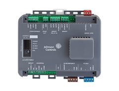 Johnson Controls Verasys LC-ATC1500-0