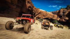 Xbox Store Россия: Forza Horizon 3 (цифровой ключ, русские субтитры)