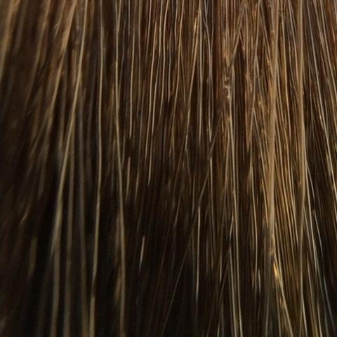 Matrix socolor beauty крем краска для седых волос 508 Na -светлый блондин натуральный пепельный, оттенок extra coverage neutral Ash