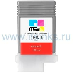 Картридж PFI-101R 130 мл
