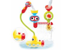 Yookidoo  Водная игрушка-душ Подводная лодка (40139)