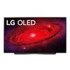 OLED телевизор LG 65 дюймов OLED65C9MLB