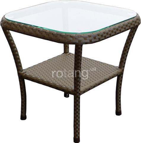 Столик кофейный Марсель