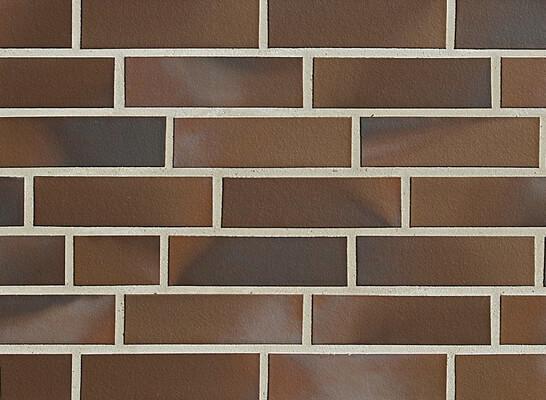 ABC - Baltrum, glatt, 240х71х10, NF - Клинкерная плитка для фасада и внутренней отделки