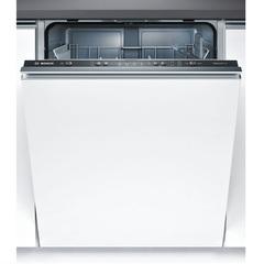 Посудомоечная машина Bosch SMV25EX01R фото
