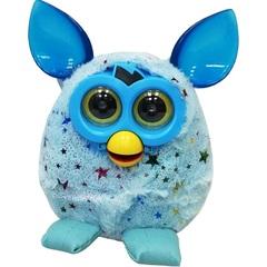 Ферби Пикси Голубой звездный