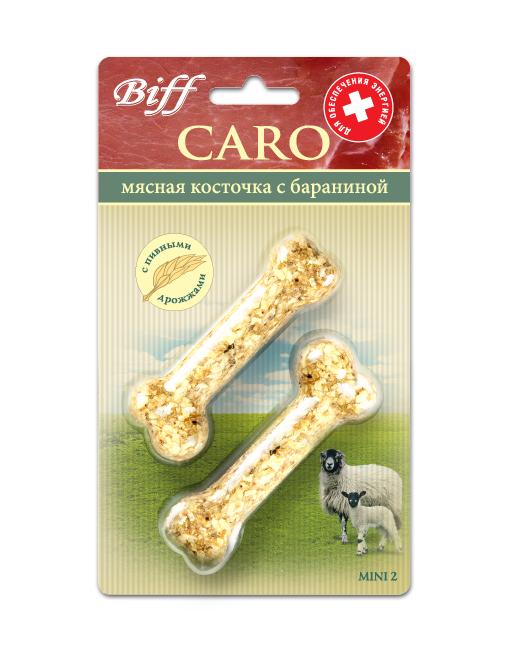 TiTBiT Лакомство для собак TitBit Косточка Caro с бараниной мини 2 9bc92d13-77b0-49ce-9148-dbfe13f6d9bd_afcc1463-e487-11e6-9eba-003048b82f39.resize1.jpeg