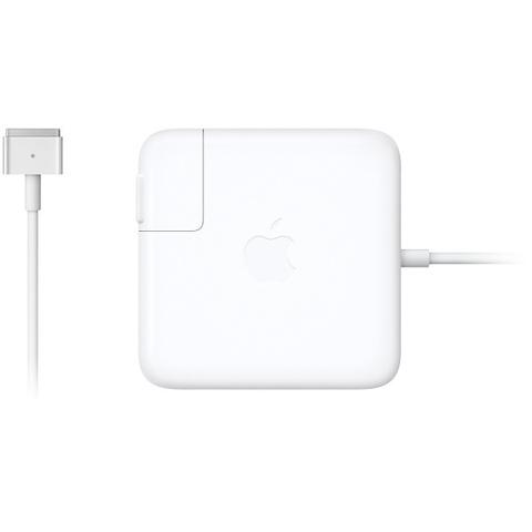 Сетевая зарядка Apple MagSafe 2 45w /original/