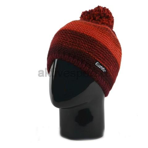 Картинка шапка Eisbar kunita pompon 341