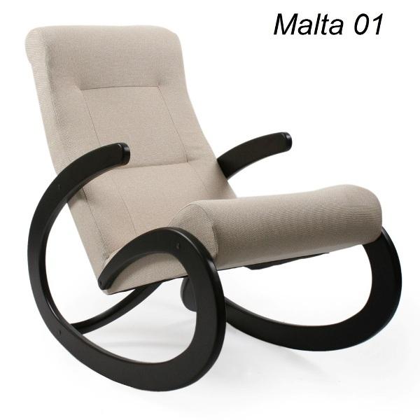 Недорогие Кресло-качалка Модель 1 Ткань модель_1-01.jpg