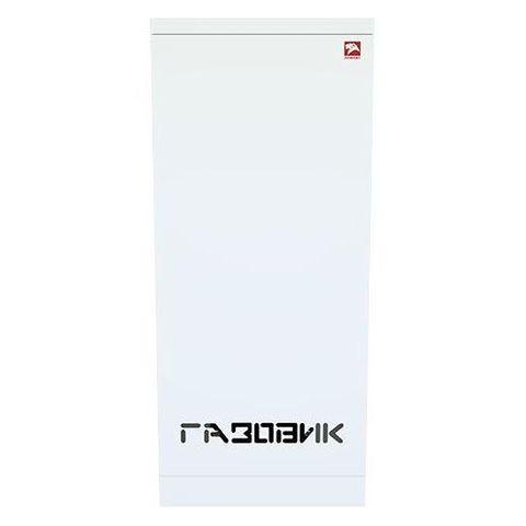 Газовый напольный котел Лемакс АОГВ-11,6 «Газовик»