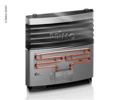 Зоб Ultra Heat 230V Электрический предпусковой подогреватель