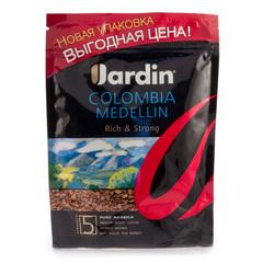 Кофе Jardin Колумбиа Меделлин м/у 75г