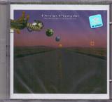 Deep Purple / Nobody's Perfect (RU)(2CD)