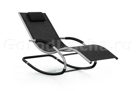 Кресло-шезлонг «Либерал»