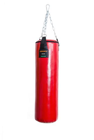Юниорский боксёрский мешок СМТЮ