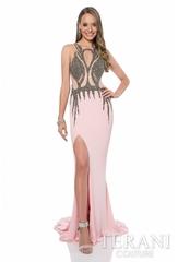 Terani Couture 1612P0598