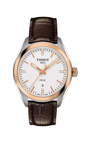 Tissot T.101.210.26.036.00