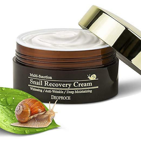 Multi_Function_Snail_Recovery_Cream-500x500.jpg