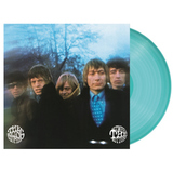 The Rolling Stones / Between The Buttons (Coloured Vinyl)(LP)