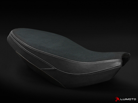 Moderno Чехол на сиденье