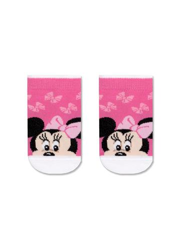 Детские носки ©Disney 17С-126/1СПМ рис. 346 Conte Kids