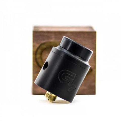 GET LOW MODS GLM RDA 24 mm (original)