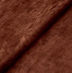 Искусственная кожа Рейнджер 11