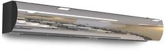 Тепломаш КЭВ-18П4043Е