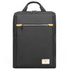 Рюкзак GoldenWolf GB00362 Черный