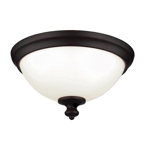 Потолочный светильник Feiss, Арт. FE/PARKMAN/F OB
