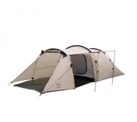 Палатка CAMPUS Triest 3