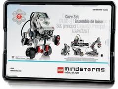 LEGO конструкторы