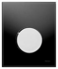 Смывные клавиши для писсуара Tece TECEloop Urinal 9242663 фото