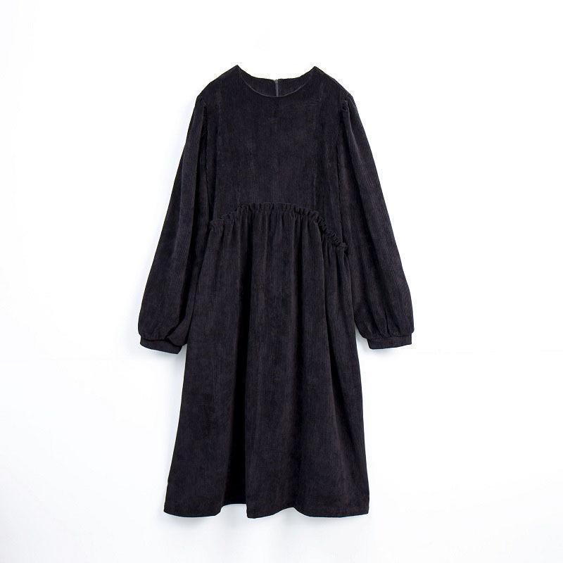 Платье «ILVANY»