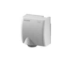 Siemens QAD2010